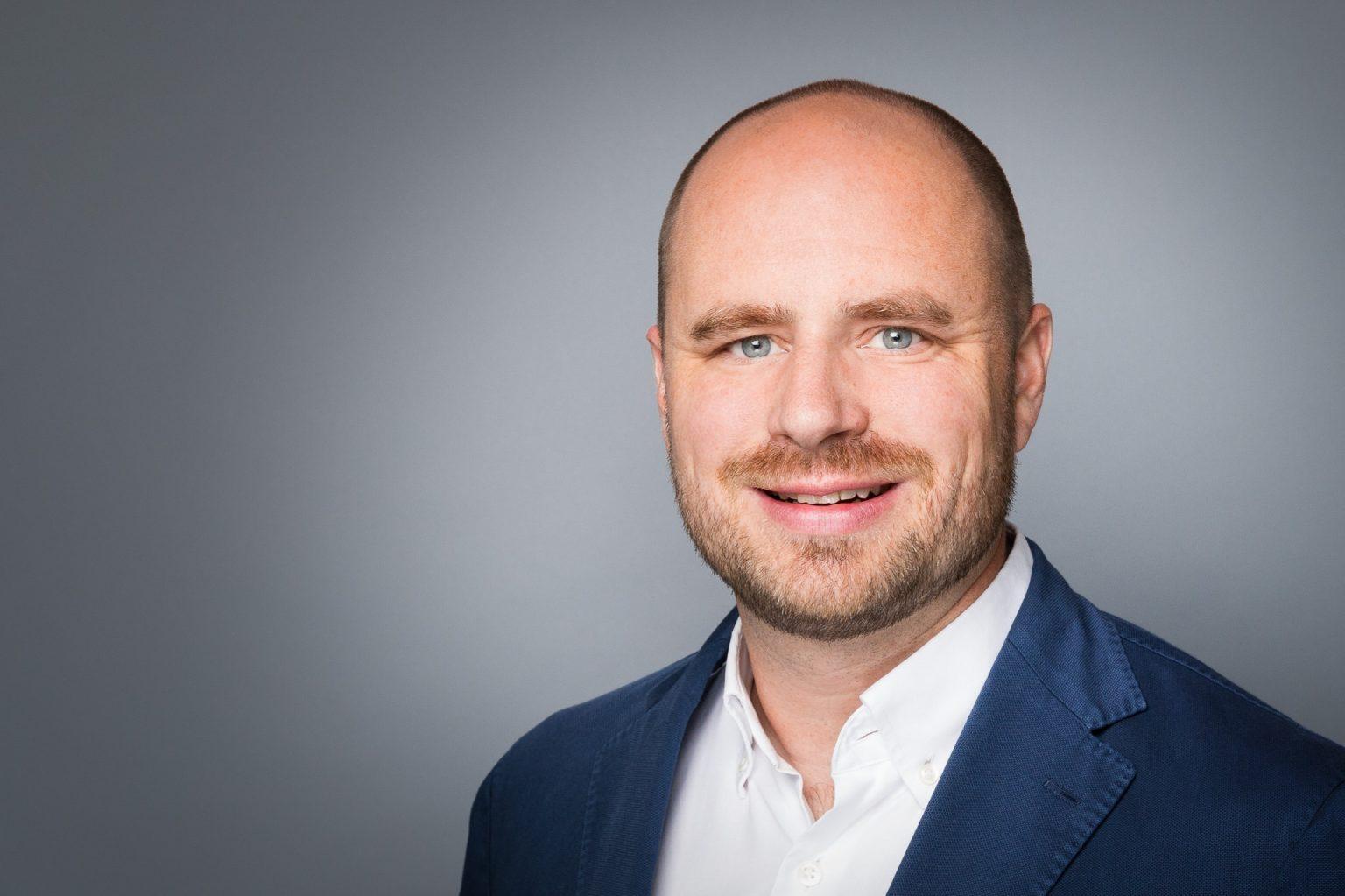 Christoph Semer Nt