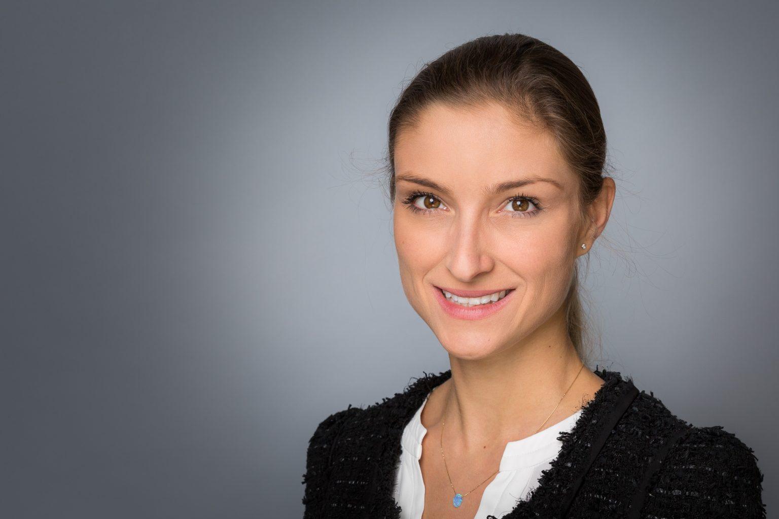 Claudia Baumgart
