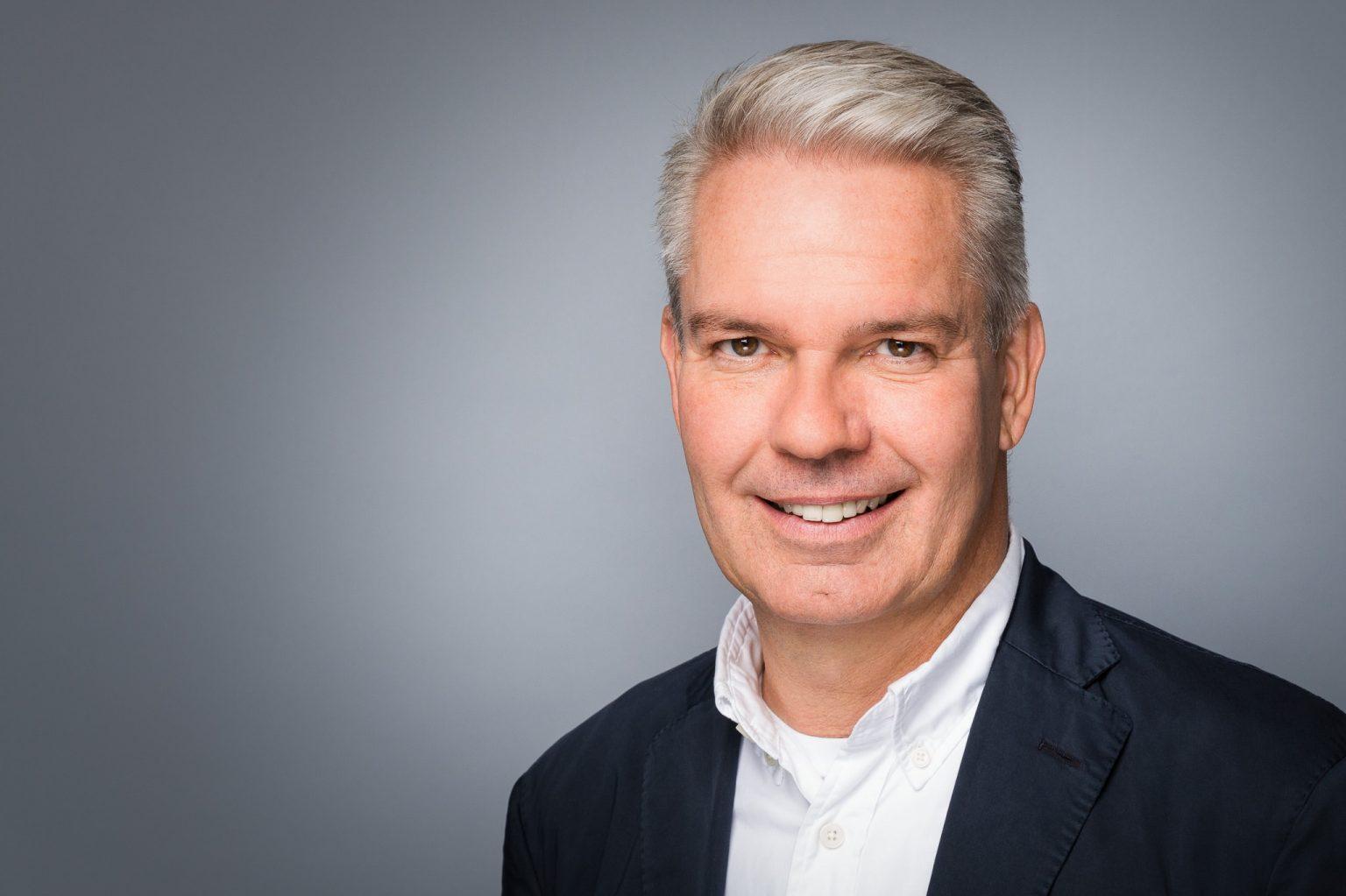 Hendrik Gottschlich Nt