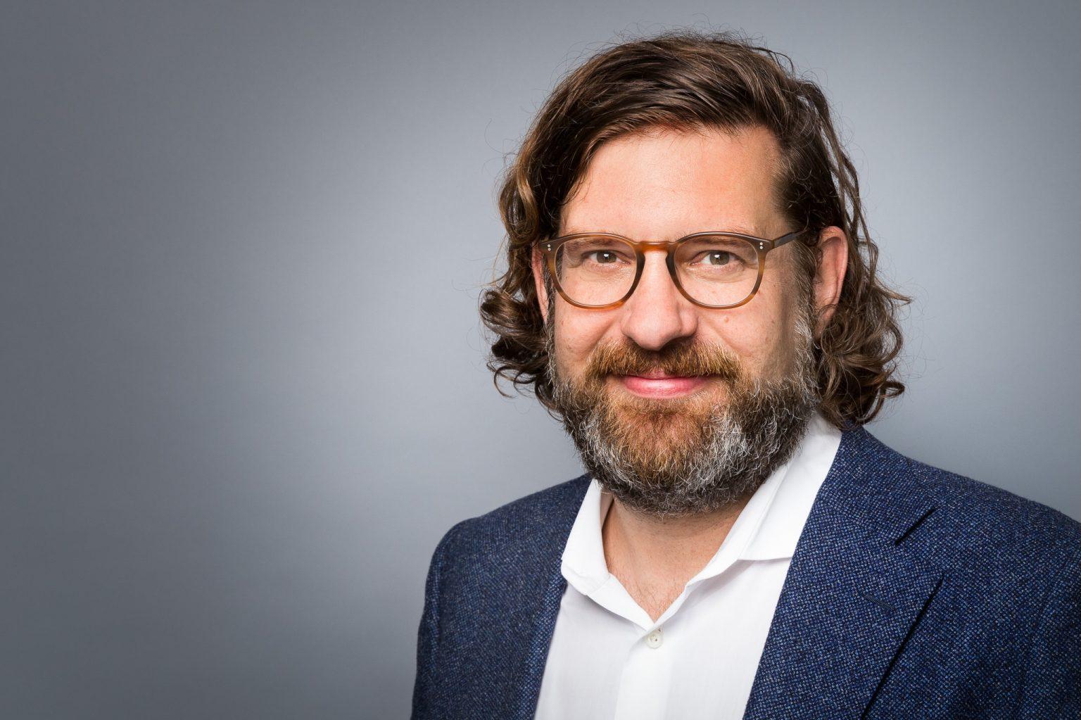Jan Eric Heider Nt