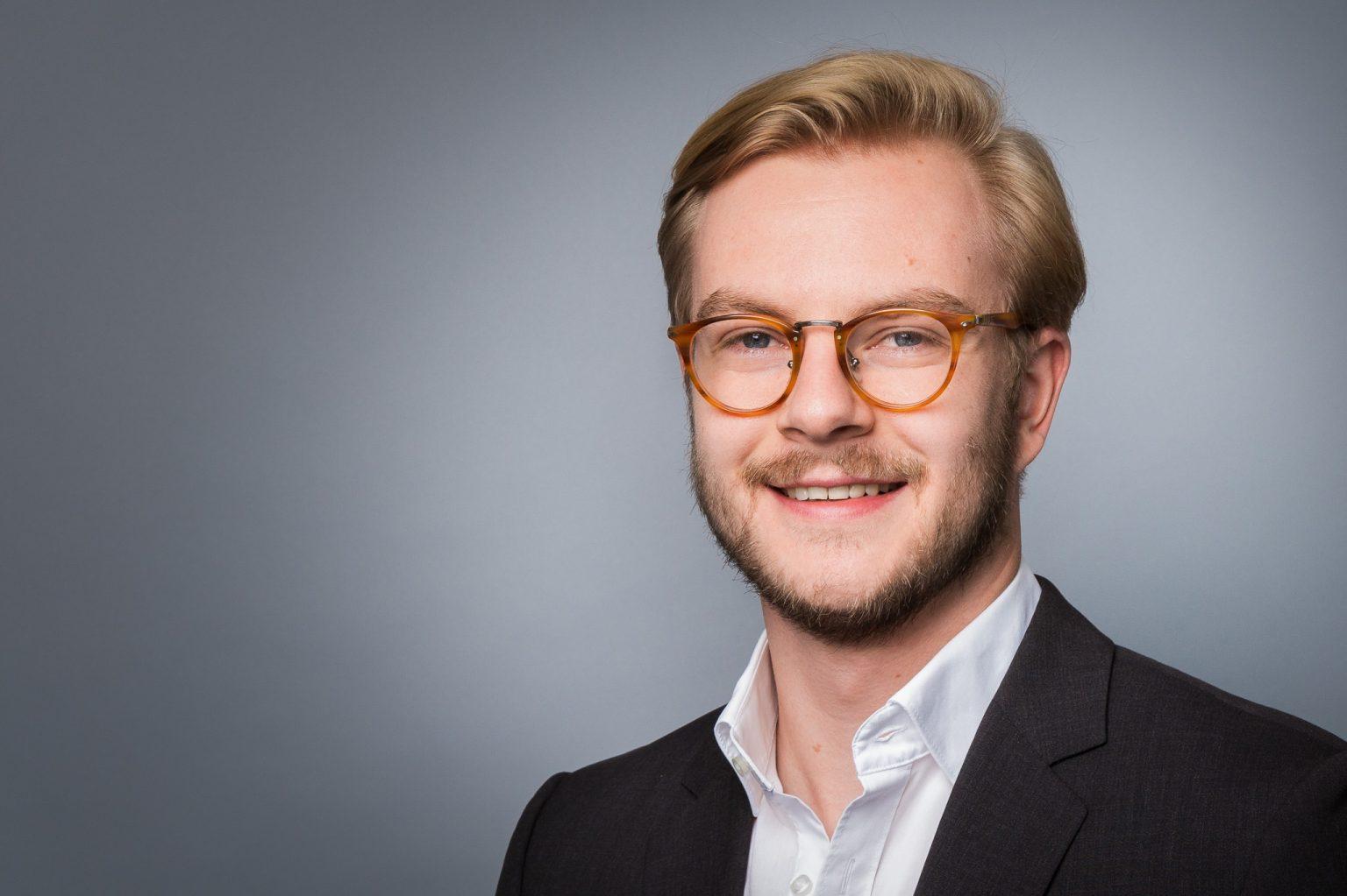 Lennart Reimers Nt