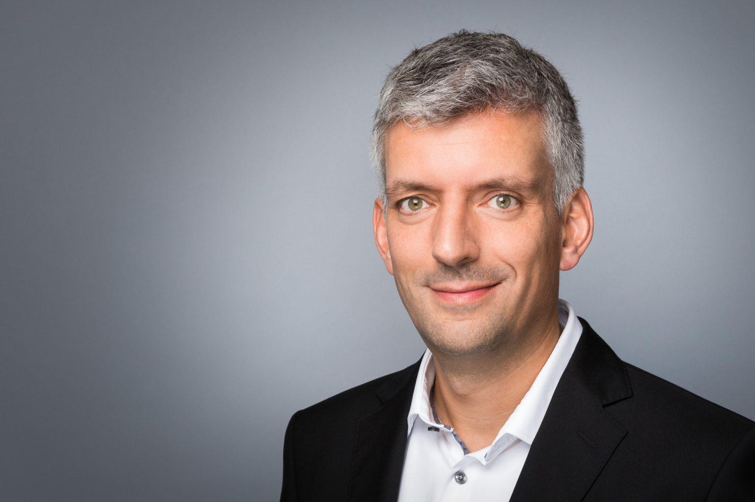 Stefan Bruni Nt
